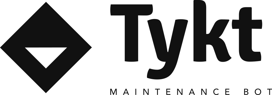Maintenance, Work Orders & Automation Web Portal by TykT