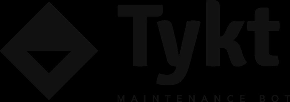 Maintenance, Work Orders & Automation Web Portal by TykT